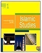 Weekend Learning Islamic Studies: Level 1