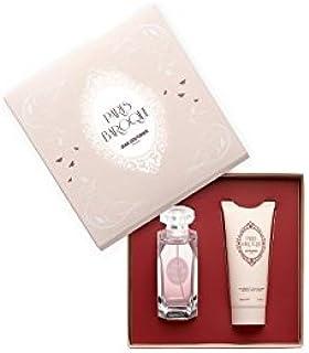 Amazon.es: estuches de perfumes