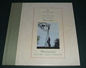 The Bridges of Madison County Memory Book