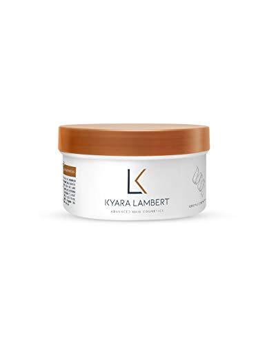 Kyara Lambert - Mascarilla Recarga de Keratina, 280ml | Keratina Reparadora...