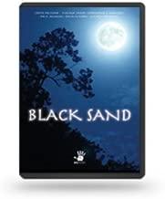 Black Sand DVD movie in ASL