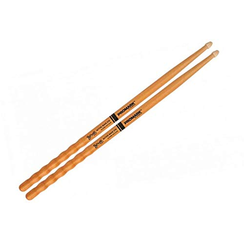 Promark TXGKAWW Glenn Kotche Active Wave 570 Drum Stick