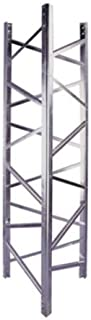Trylon - 4.95.0022.000 - Trylon Titan Tower Pre-Assembled Top Section #2, (Each)