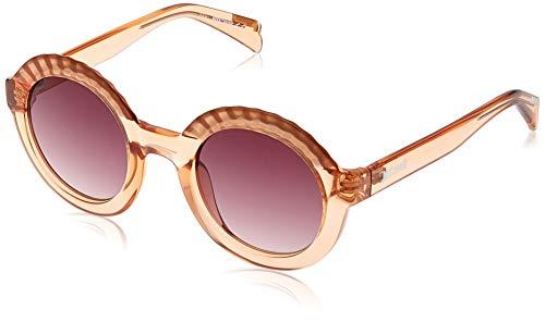 Gafas de sol polarizadas de moda JC747S4772F