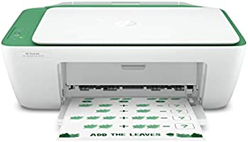 IMPRESSORA DESKJET INK ADVANTAGE, 2376