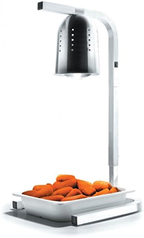 tienda de ventas outlet Lacor 69361 - Lampara Lampara Lampara calentamiento infrarrojos 275w  ahorra 50% -75% de descuento