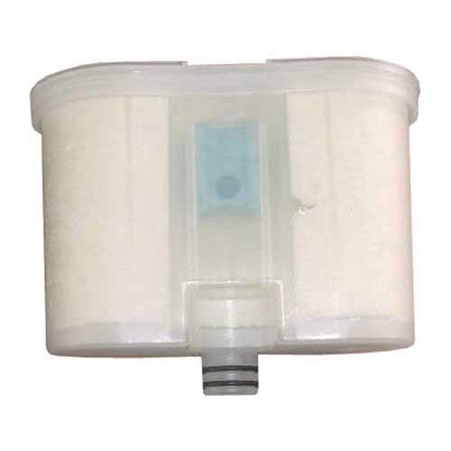 Delonghi – Filterpatrone – 5512810031 für Teile der Wäsche