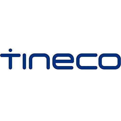 Tineco Akkustaubsauger Zubehör für Kundenservice