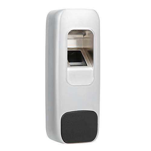 Máquina de controle de acesso, teclado de porta Secutity, senha para fábrica de escritório