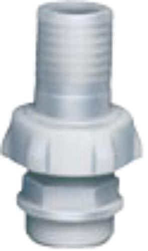 LEM Select - Empalme de nailon 3 partes – Conico G 1
