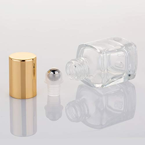 6ml bottle _image1