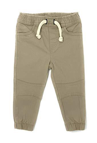 La mejor comparación de Pantalon Gabardina favoritos de las personas. 11