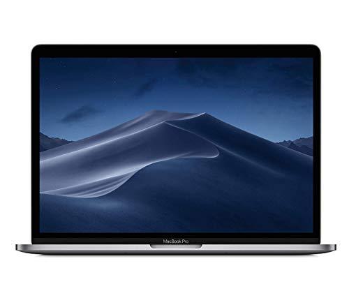 Apple MacBook Pro Mid 2018 (13' Retina, Touch Bar, 2.3GHz...