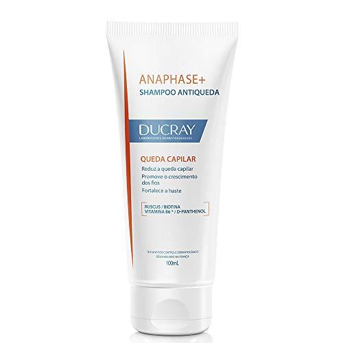 Ducray Anaphase + Shampoo 100ml
