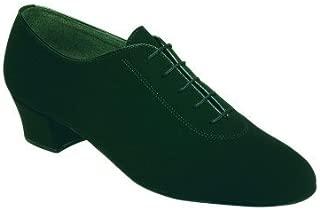 Supadance 8000 Men's Latin Shoe