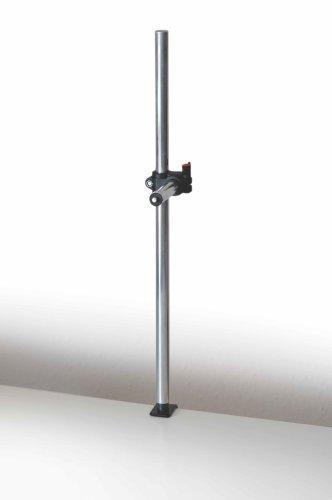 Repro Stativ Stop Motion 530 mit Tischklemme, Höhen- und Tiefenverstellbar