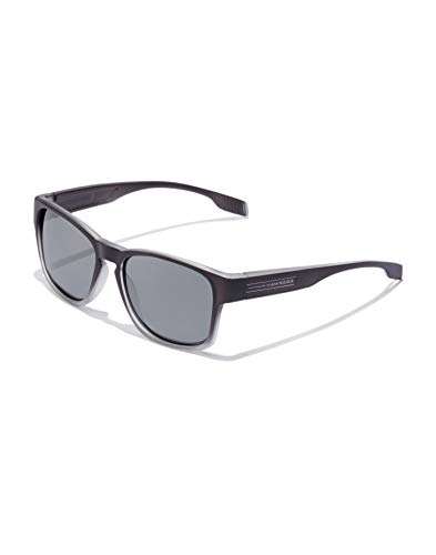 HAWKERS Core Gafas, Gris, One Size Unisex Adulto