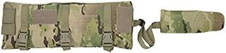 Eberlestock Scope Cover w/Crown Shield