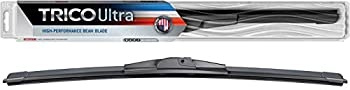 Trico Ultra 13-290 High Performance Made in USA Beam Wiper Blade 29   Pack of 1