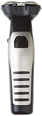 Wahl Lithium Triple Play 3-in-1 Grooming Station from Wahl