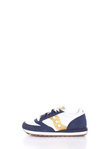 Saucony Chaussures Jazz Original