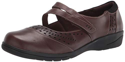 Top 10 best selling list for leather mary jane shoes flats