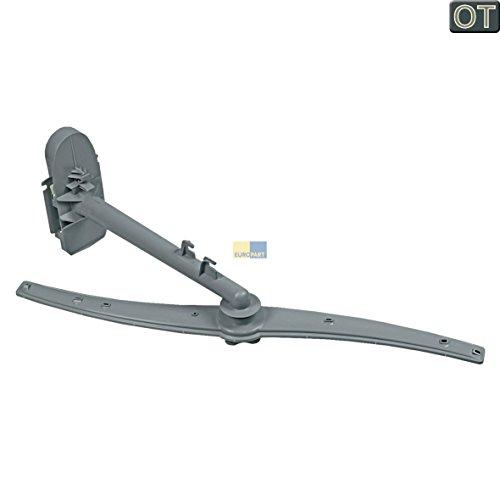 Bosh Braccio di spruzzo superiore per lavastoviglie adatto per Bosch Siemens 11012631