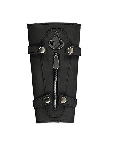 Assassin's Creed Valhalla - Logo - Armband