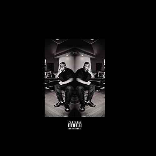 Truthfully (feat. Maliano) [Explicit]