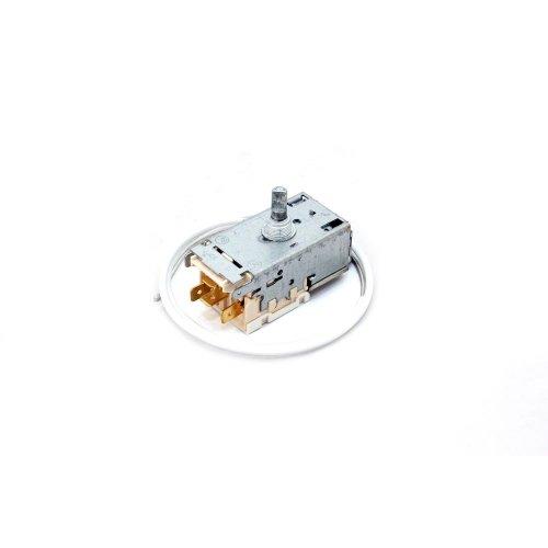 Beko Kühlschrank Gefrierschrank Thermostat Ranco K56-P1429