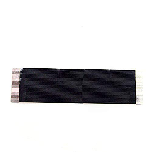 for PS2 3W 5W Memory Card Ribbon Cable Controller Slots to Motherboard Connect Flex Cable Repair Part for PS2 30000 50000 Controller