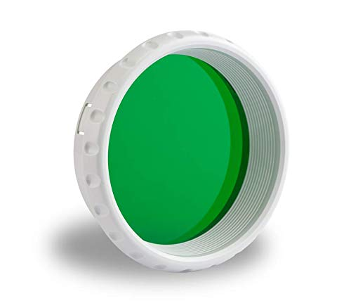 Bioptron - Traitement de la lumière colorée - Pour la cicatrisation, la santé et le bien-être...