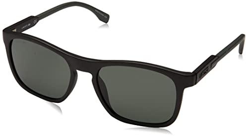 Vsp Global - Marchon Eyewear Inc -  Lacoste Herren