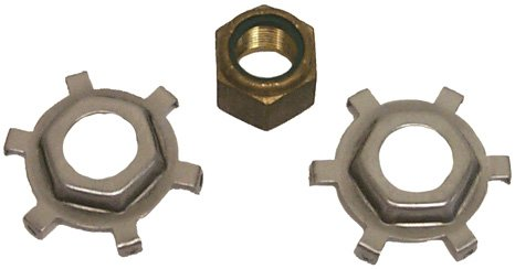 Sierra International 18-3701 Prop Nut Kit