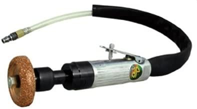 Astro 235B Standard-Duty Low Speed Tire Buffer Kit