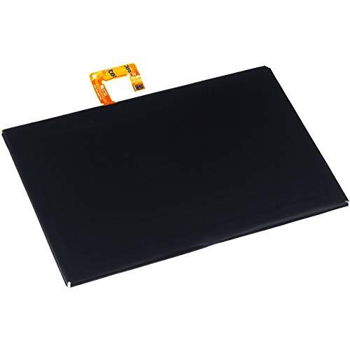 Akku für Tablet Lenovo Tab 2 A10-70F, 3,8V, Li-Polymer