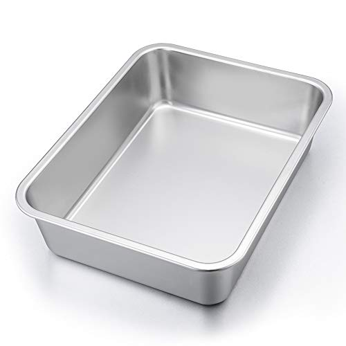 Best Lasagna Pan P&P CHEF