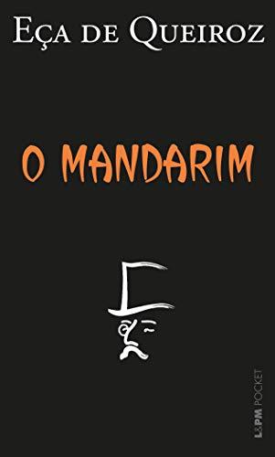O mandarim: 169
