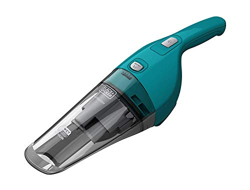 Black & Decker DustBuster Aspiradora,...
