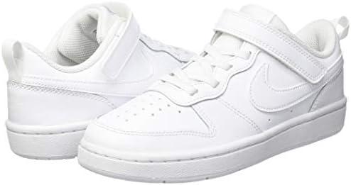 Nike Unisex-Child Basketball Shoes