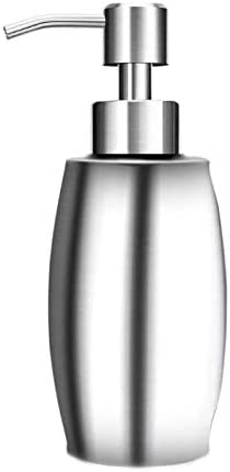 Soap Dispenser 304 Attention brand Stainless Dish for Brand Cheap Sale Venue Kitch Steel