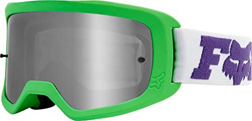 Fox Main Ii Linc Goggle - Spark Multi