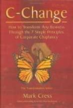 C-Change (Transformation (Lanphier Press)) by Mark Cress (2005-08-02)