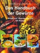 The Spice Ingredients Cookbook 3884725920 Book Cover