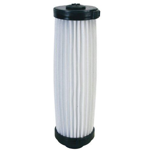 Lifegard Aquatics ARP172045AX Gauge Adaptor and Air Bleed for Aquarium Filter