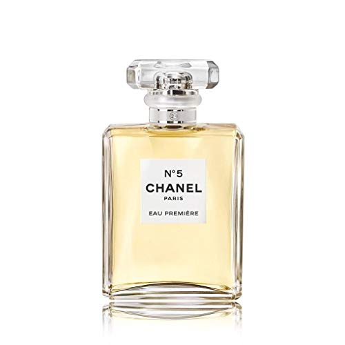 CHANEL  No5 Eau Premiere Vapo 100 ml