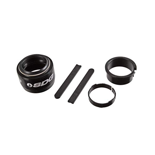 Sdg Components Tellis Service Kit One Size