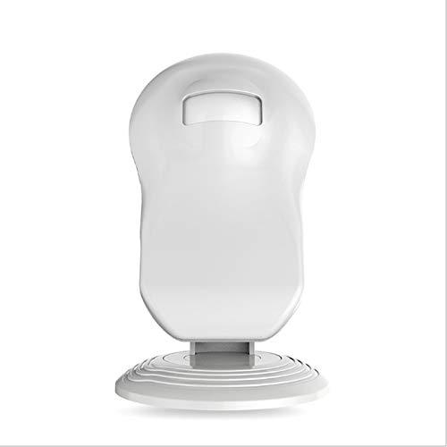 BKAUK Deurbel Gast Welkom Chime larm Pir Bewegingssensor Voor Winkel Ingang Beveiliging Deurbel Infrarood Detector