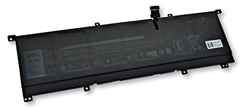 dell battery primary 2 cell