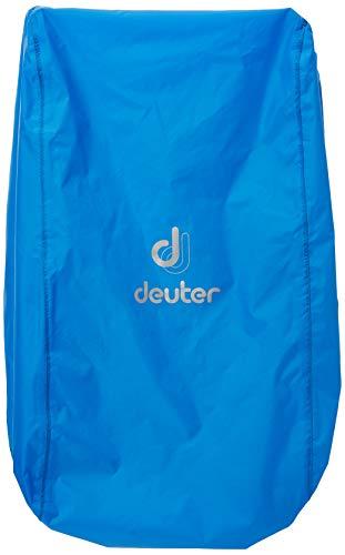 Deuter Raincover I Cubre Lluvias, Unisex adulto, Azul (Coolblue)